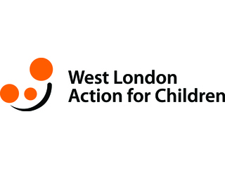 West London Action for Children logo