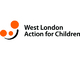 West London Action for Children