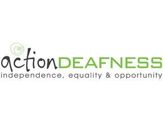 Action Deafness (Centre for Deaf People)