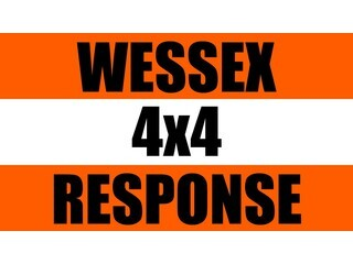 Wessex 4X4 Response