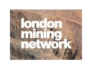 London Mining Network