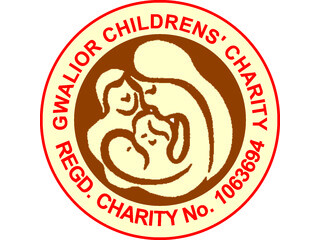 Gwalior Children's Hospital