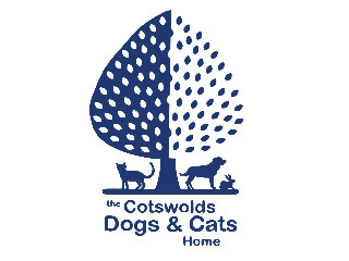 Cotswolds Dogs & Cats Home