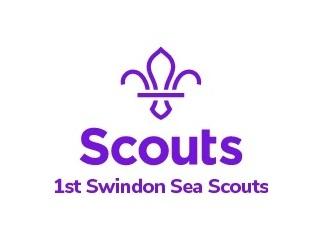 1St Swindon Sea Scout Group