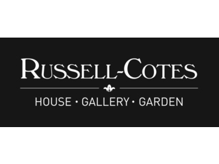 Russell-Cotes Art Gallery and Museum logo