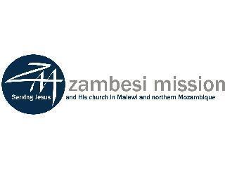 Zambesi Mission logo