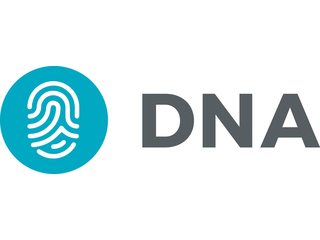 DNA Leadership Training logo