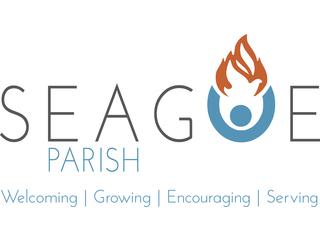 Seagoe Parish Church
