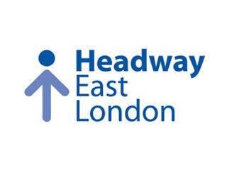Headway East London