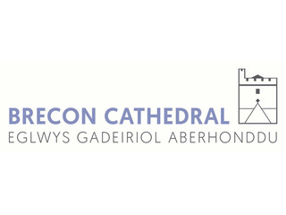 The Dean And Chapter Of Brecon Cathedral logo