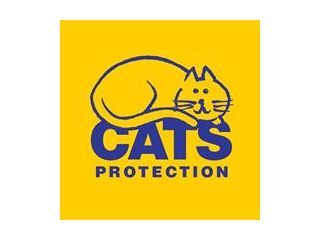 Cats Protection - Chesterfield & District