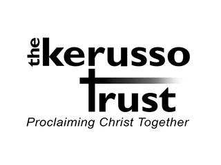 THE KERUSSO TRUST logo