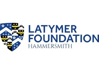 Latymer Foundation at Hammersmith