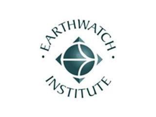 Earthwatch logo