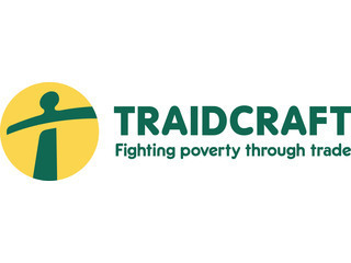 Traidcraft Exchange logo