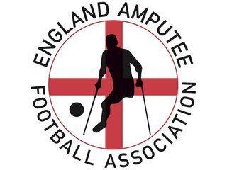 England Amputee Football Association