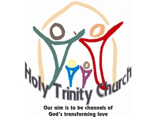 The PCC Of Holy Trinity & St Matthias, Tulse Hill