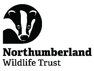 Northumberland Wildlife Trust