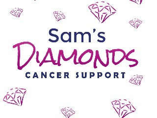 Sam's Diamonds logo