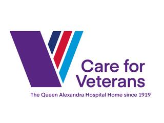 The Queen Alexandra Hospital Home