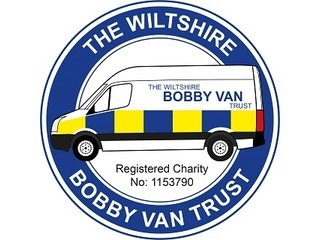 THE WILTSHIRE BOBBY VAN TRUST logo