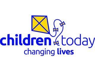 Children Today Charitable Trust logo