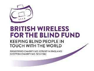 British Wireless for the Blind Fund
