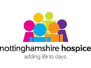 Nottinghamshire Hospice