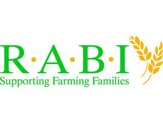 ROYAL AGRICULTURAL BENEVOLENT INSTITUTION