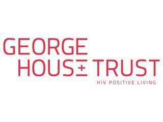GEORGE HOUSE TRUST logo