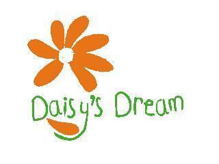 Daisys Dream logo