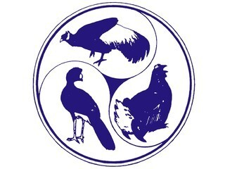 THE WORLD PHEASANT ASSOCIATION