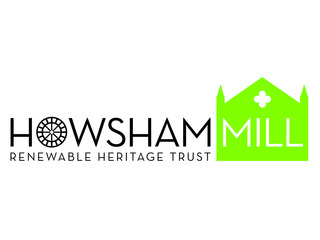 Renewable Heritage Trust