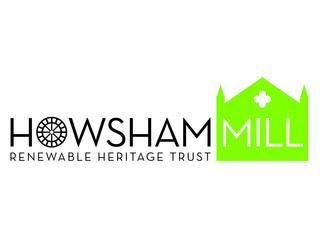 Renewable Heritage Trust logo