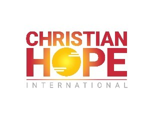 Christian Hope International logo