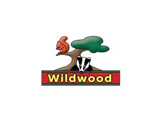 Wildwood Trust logo