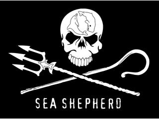 Sea Shepherd Uk logo