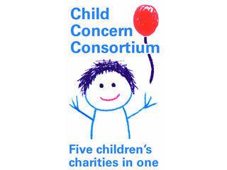 Child Concern Consortium