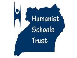Uganda Humanist Schools Trust (Uk)