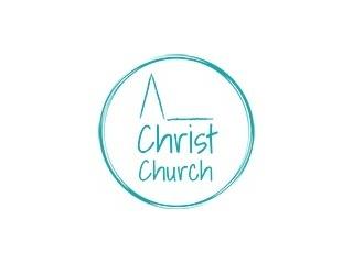 The Parochial Church Council Of The Ecclesiastical Parish Of Christ Church Weston-Super-Mare