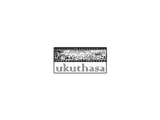 UKUTHASA logo