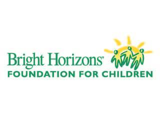 Bright Horizons Foundation for Children (UK) logo