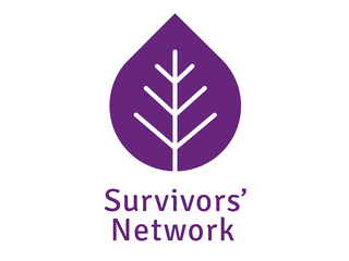 Survivors' Network