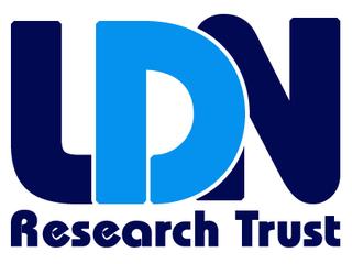 LDN Research Trust logo