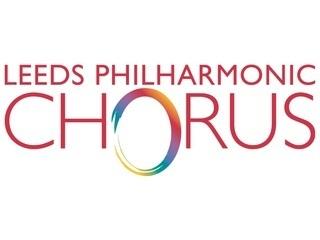 Leeds Philharmonic Society CIO