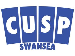 CUSP Swansea