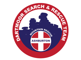 Dartmoor Search and Rescue Team Ashburton
