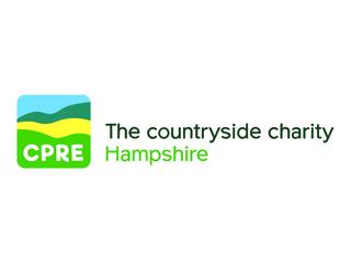 CPRE Hampshire
