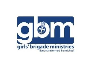 Girls' Brigade Ministries