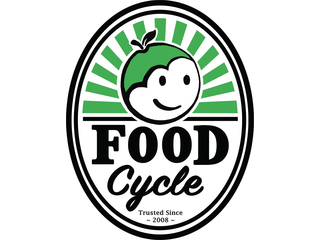 FOODCYCLE